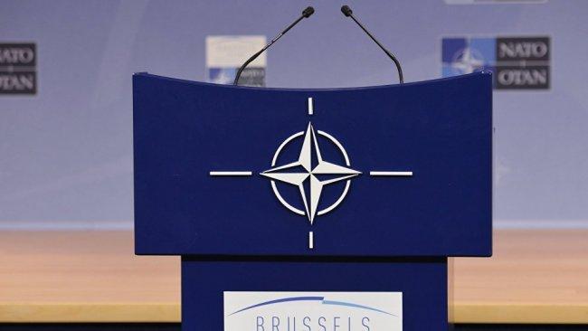 Anket: Almanların çoğu Türkiye'nin NATO'dan çıkartılmasını istiyor