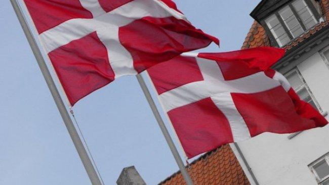 Danimarka Türkiye'ye silah satışını tamamen durduracak