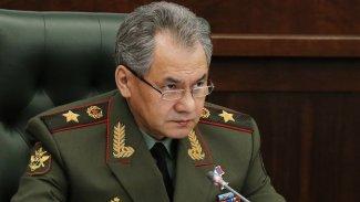 Rusya: Türkiye ile mutabakatın uygulanmasında zorluklar yaşanıyor