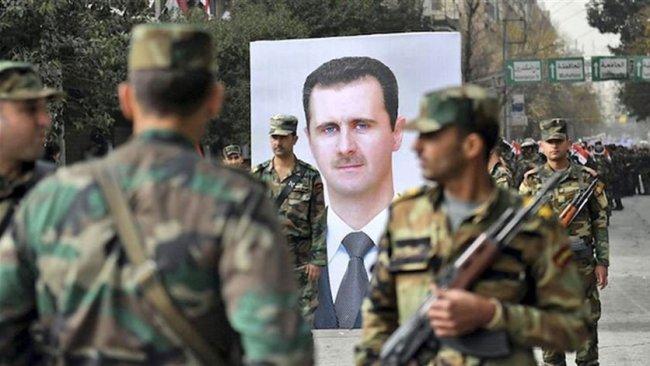 Türkiye Milli Savunma Bakanlığı'ndan '18 Suriyeli asker' açıklaması