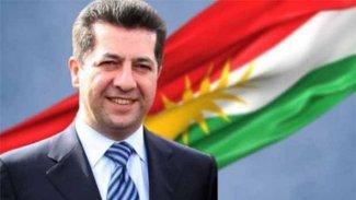 Başbakan'dan Süleymaniye ve Sine kentleri için kutlama mesajı