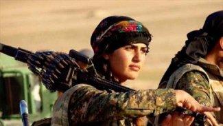 'IŞİD'e karşı savaşan Kürtlere sahip çıkalım'