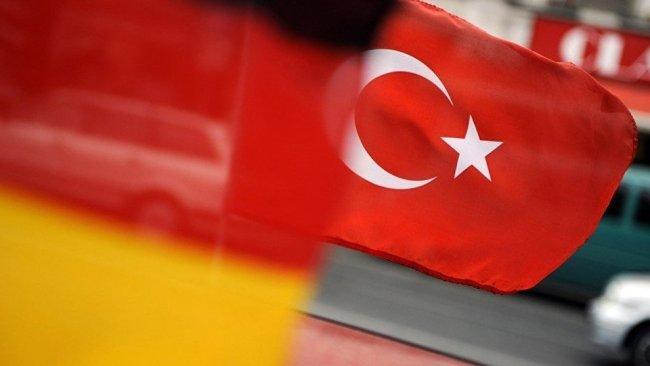 Almanya'dan Kürt vatandaşlarına Türkiye'ye seyahat uyarısı