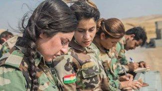 Koalisyon Sözcüsünden Kürtçe mesaj
