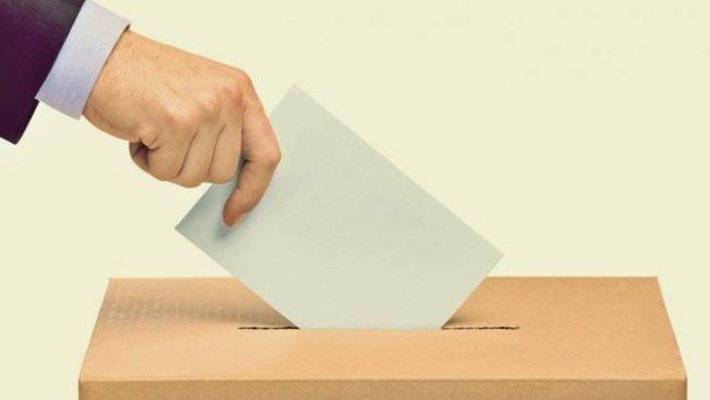 Son seçim anketi: Yeni kurulacak oluşum, üç partiyi baraj altında bırakıyor