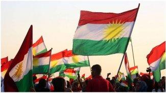Fehim Işık yazdı: Kürtlere 'sıtmaya razı olun' dayatması