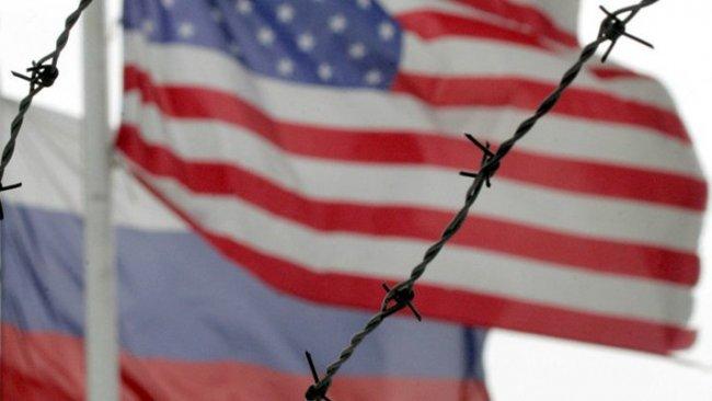 'ABD ile Rusya arasında, 'Suriye' konusunda gizli bir anlaşma var'