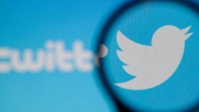 Twitter Hizbullah'a ait TV hesaplarını askıya aldı