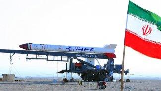 İran ABD üslerinin bulunduğu ülkeleri tehdit etti