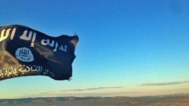 IŞİD, Kürdistan'da kendine güvenli bir bölge buldu