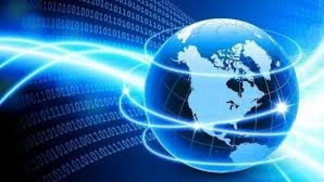 Türkiye internette 'özgür olmayan ülkeler' arasında