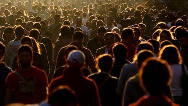 Türkiye'den yurtdışına göç yüzde 20 arttı