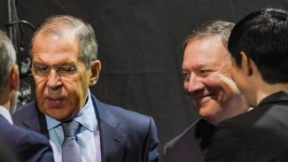 ABD ve Rusya arasında Suriye ve Rojava'da 4 konuda anlaşma iddiası