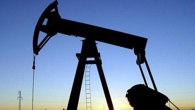 ABD'li yetkili: Petrol yerel yönetimin kontrolünde