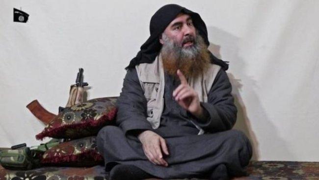Bağdadi saklanmak için İdlib'i neden seçti?