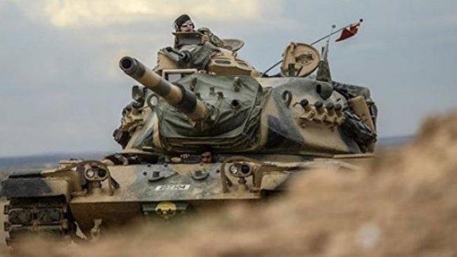 CNN: ABD, Türkiye'ye sattığı silahları araştıracak