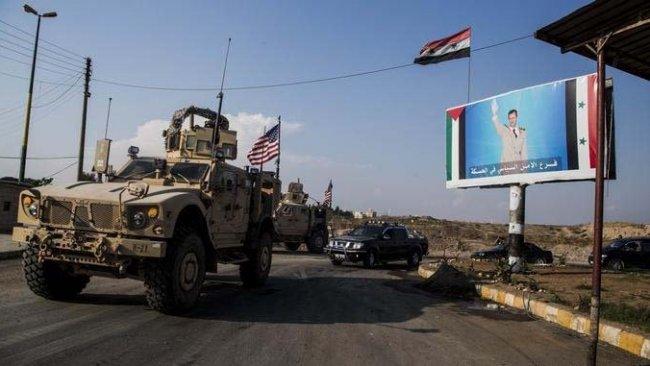 Robert Fisk: Suriye savaşı hakkında size söylenenlerin hepsi yanlış