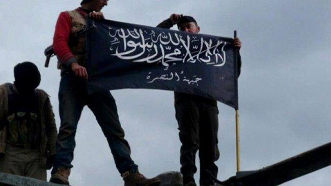ABD'den El Kaide liderleri için 10 milyon dolar ödül