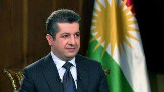 Başbakan, Kürdistan Bölgesindeki Rojava Kürtlerini ziyaret edecek