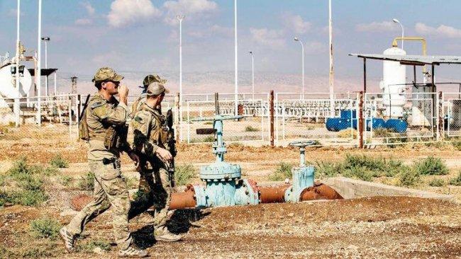 Trump'ın Rojava kararı ve tartışmalı 7 konu