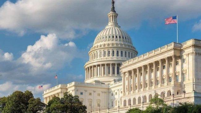 Beyaz Saray'dan Türkiye'ye yönelik yaptırım açıklaması