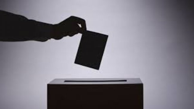 Seçim barajı kaldırılacak mı?