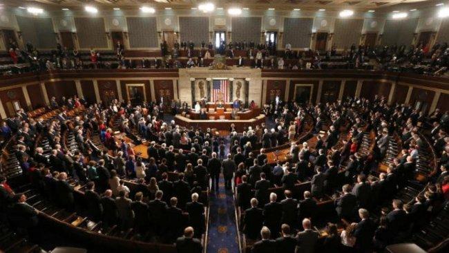 Senato, Türkiye'ye karşı yeni yaptırımları ertelemeye çalışıyor