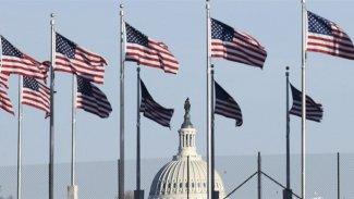 ABD, 13 ülkenin şirketlerini 'kara listeye' aldı