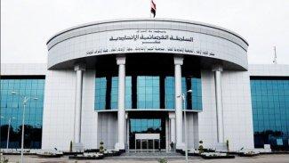Irak Federal Mahkemesi Kürdistan Bölgesi lehine karar aldı