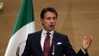 İtalya Başbakanı'ndan Rojava açıklaması