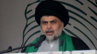 Sadr'dan ABD'ye sert tepki: Buna sessiz kalmayacağız
