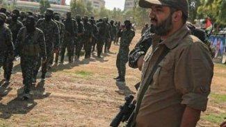 İsrail'in potansiyel vuruş listesindeki adamlar kimler?
