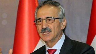 Mela Bextiyar: Irak sonunda, Suriye gibi olacak