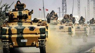 Reuters: Rojava harekatı muhalefet ittifakını zorluyor