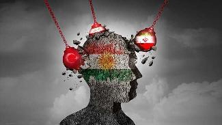 Abit Gürses: Kürtlerin kollektiv travması…