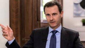Esad: Türkiye'nin eylemleri etnik çatışmaya yol açabilir
