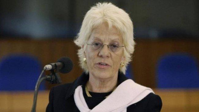 Uluslararası Ceza Mahkemesi eski savcısı: Kürtler saldırıların karşısında yalnız bırakıldı