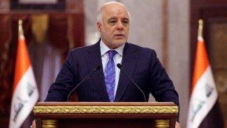 Abadi'den bağımsız bir hükümet kurulması çağrısı