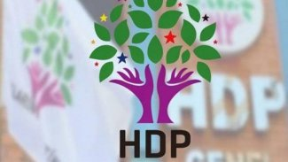 HDP'li 3 belediyeye daha kayyum atandı!