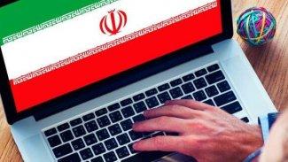 İran'da internete erişim engellendi