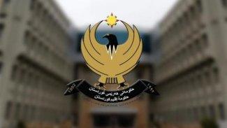 Kürdistan Bölgesi Başbakanlığından asılsız habere yalanlama