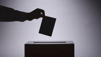 Polimetre araştırması: İşte partilerin oy oranları
