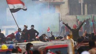 Irak'ta neler oluyor... Hedef Kürtlerin Federasyonu mu?