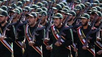 İran Devrim Muhafızları'ndan devam eden protestolara karşı uyarı