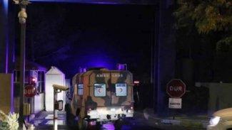 MSB'den PKK'nin üstlendiği patlamalara yalanlama
