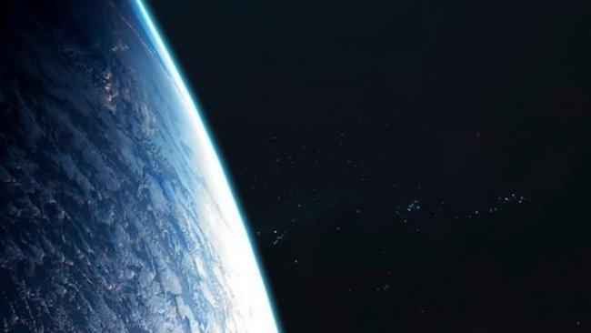 NASA'dan 6 Mayıs 2022 uyarısı