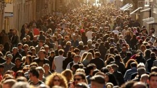 KONDA anketi: Türkiye'deki Kürt nüfus ne kadar?