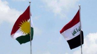 Kürdistan Bölgesi'nin hakları kısıtlanmak isteniyor