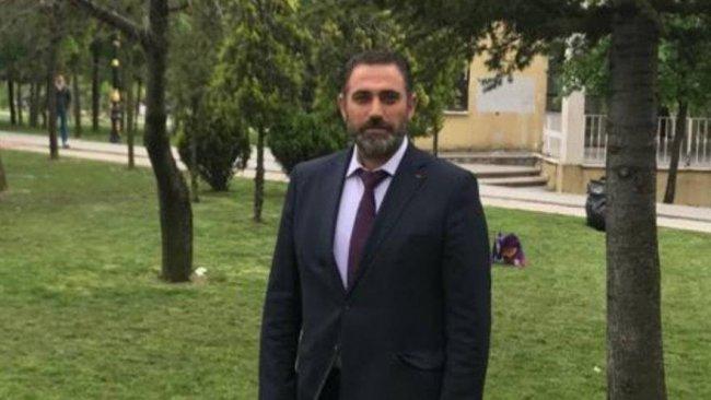 PKK, İstanbul'da AKP'li siyasetçiye yönelik saldırıyı üstlendi