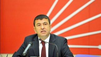 CHP'den HDP'nin 'erken seçim' çağrısına yanıt